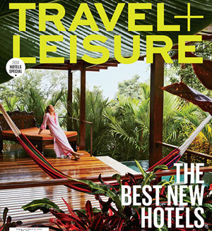 TL_March_2014_COVER(300x330)